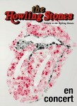logo The Howling Stones